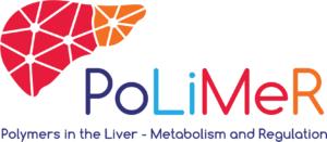 Logo PoLiMeR